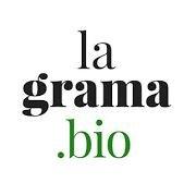 lagrama.bio