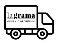 lagrama_transporte